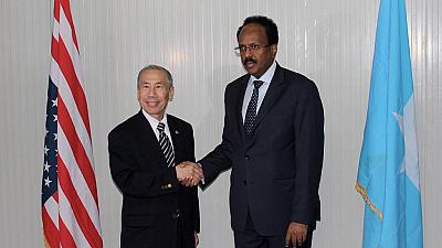 US announces over $900m critical investment in Somalia