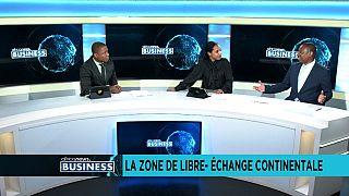Afrique : lueurs économiques de 2018