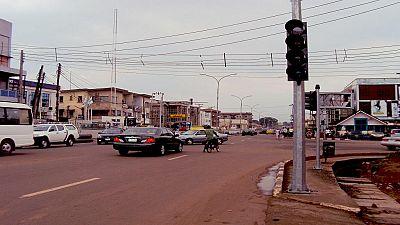 Nigeria : un jeune homme meurt lors d'un « match » torride