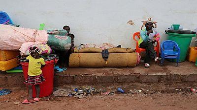 Tueries à l'ouest de la RDC : le bilan grimpe à plus de 80 morts (témoins)