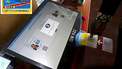Élections  en RDC: ce que pourrait dire le président de la CENI à propos du report