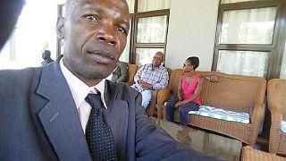 Zambie : 18 mois de prison à un journaliste pour outrage à un tribunal