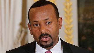 Ethiopia PM to regulate border and identity disputes in regional states
