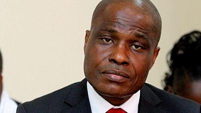 RDC- élections : la candidat de la coalition Lamuka contre un report