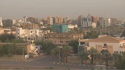 Soudan : nouvelles manifestations dans plusieurs villes