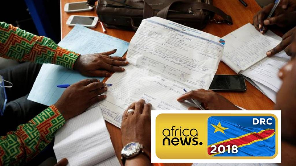 Essays On The Yellow Wallpaper Drc Poll Hub Highlevel Meeting Over Deadlock Au Chief Doubts Results   Africanews Simple Essays In English also An Essay On Newspaper Drc Poll Hub Highlevel Meeting Over Deadlock Au Chief Doubts  Research Essay Proposal
