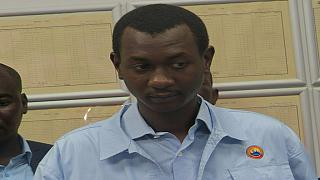 Tchad : le fils d'Idriss Déby à la tête de la société publique des hydrocarbures