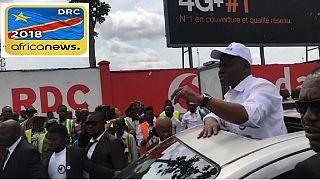 Elections en RDC : l'opposition interpelle les opérateurs de téléphonie mobile