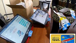 DRC polls: No election in Beni, Butembo, Yumbi until March 2019