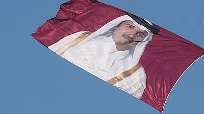 Geopolitics: Qatar wants its piece of the African cake