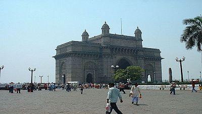 Une Indienne coupe le pénis de son voisin qui la harcelait