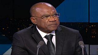 """Kinshasa """"invite instamment"""" l'UE à rappeler son représentant en RDC """"dans les 48 heures"""""""