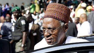 Nigeria: Shehu Shagari, le président de la deuxième République, est décédé