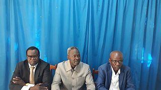 Tchad : un député condamné pour avoir épousé une mineure