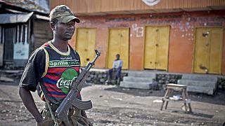 RD Congo : des experts de l'ONU accusent un chef de guerre de viols collectifs