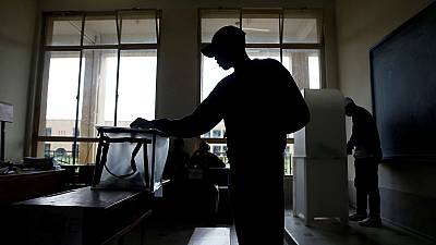 Élections RDC : Vivez en direct la journée de vote