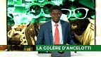 LDC CAF : le TP Mazembe et Horoya AC corrigés, le CS Constantine déroule