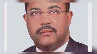 Mozambique : l'ex ministre des finances arrêté en Afrique du sud