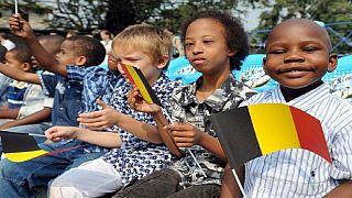 Élections en RDC : rentrée scolaire repoussée de 15 jours dans les écoles françaises et belges