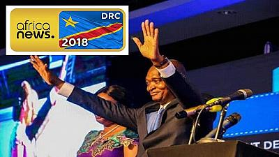 Présidentielle en RDC: victoire prévisible ou programmée de Ramazani?