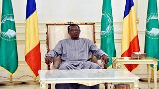 Tchad : des  législatives au premier semestre 2019