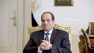 Egyptian President Sisi likely to contest 2022 elections?