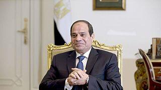 Égypte : vers un possible maintien de Sissi au pouvoir après 2022