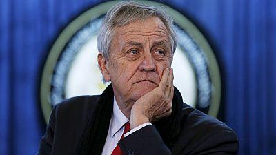 Somalie : un haut responsable de l'ONU sommé de quitter le pays