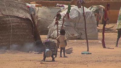 Un nouvel an sanglant au Mali