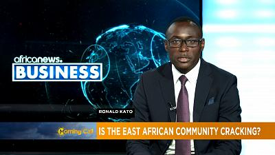 Afrique de l'Est : une communauté en lambeaux ? [Chronique Business]