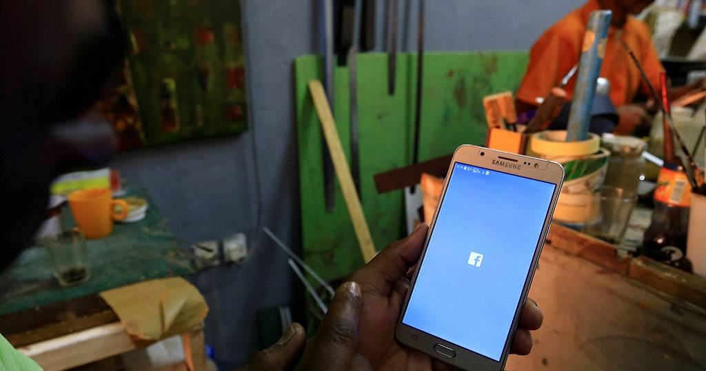 Sudan blocks internet access to prevent mobilisation for protests