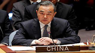 Dette africaine auprès de la Chine : Pékin tente de rassurer ses partenaires