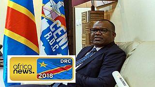 Élections en RDC : Corneille Nangaa face à l'histoire