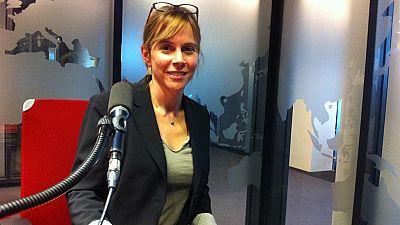 Élections en RDC : la correspondante de RFI a quitté Kinshasa (RFI)