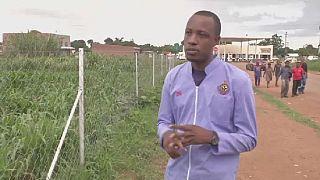 Grève au Zimbabwe : un médecin témoigne
