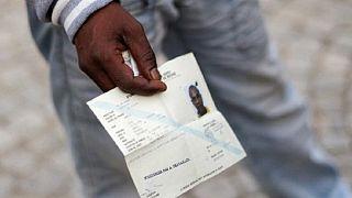Demandeurs d'asile déboutés : la France durcit le ton