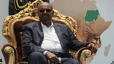 Ex-Sudan ambassador tells Bashir to quit, pave way for democracy