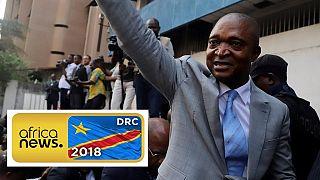 """Élections en RDC : le pouvoir """"dénonce l'attitude partisane"""" de l'Eglise catholique"""