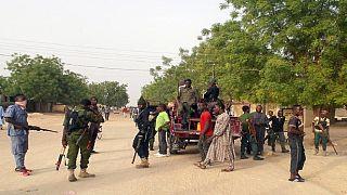 Nigeria : pourquoi Boko Haram semble renaître de ses cendres ?