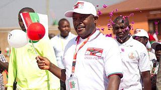Future capitale politique du Burundi, Gitega s'impatiente