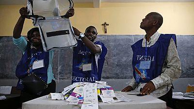RDC : le Conseil de sécurité de l'ONU patiente