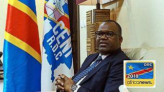 Élections en RDC : 53 % de résultats traités, toujours pas de date de publication
