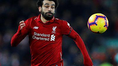 Ballon d'or africain : Mohamed Salah court-il vers un doublé ?