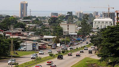 Gabon : récit d'une folle journée de lundi à Libreville