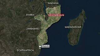 Mozambique indicts ex-Finance Minister, 17 others in $2 bn loan scheme