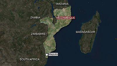 Corruption : l'ex ministre mozambicain des Finances et 17 suspects interpellés