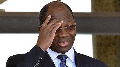 Burkina Faso : Djibril Bassolé ne reconnaît pas les écoutes téléphoniques