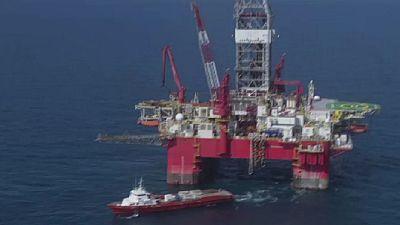 Gestion pétrolière : la norvège parle à l'Afrique