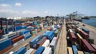Port de Douala : Bolloré perdra la concession du terminal en 2019