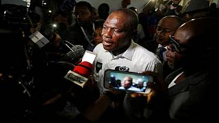 RDC : Fayulu annonce qu'il va saisir la cour constitutionnelle